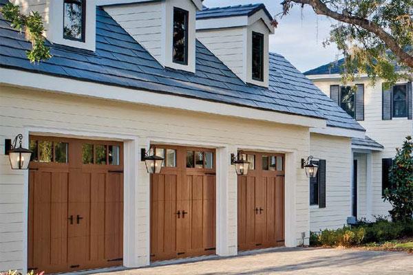 About Sterling Garage Door LLC
