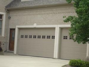 GarageDoors016