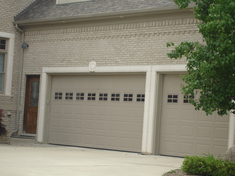 Photo Gallery Sterling Garage Door