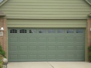 GarageDoors017