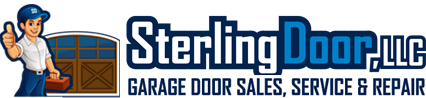 Sterling Garage Door