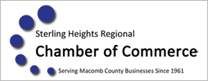 Sterling Heights Chamber of Commerce